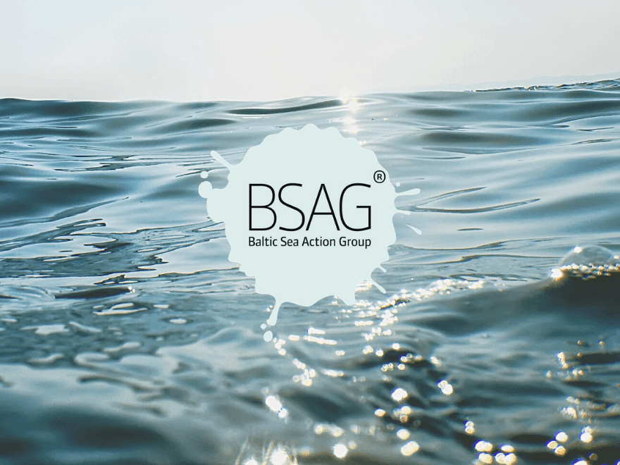Drop-Design-Pool-BSAG-campaign-header-880x660px-002